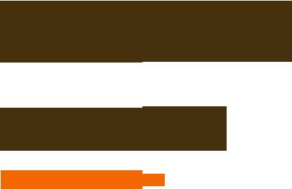 日本酵素マイスター協会 準1級 公認トレーナー 西本 和紗 Kazusa  Nishimoto